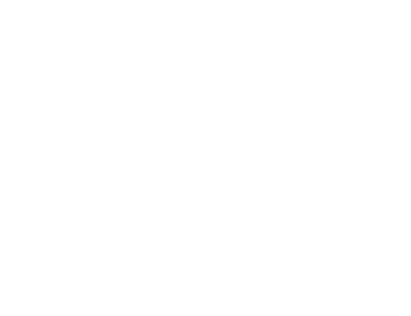 02-ADK-Icon-Adgangskontrol
