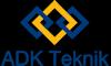 ADK-Teknik-smalllogo