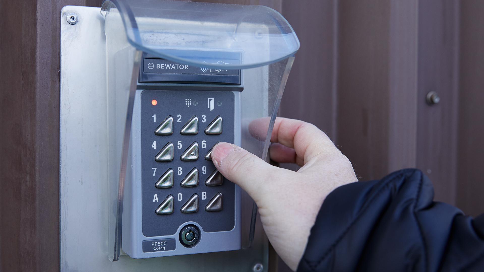 ADK-Teknik-Adgangskontrol-bedste-leverandorer
