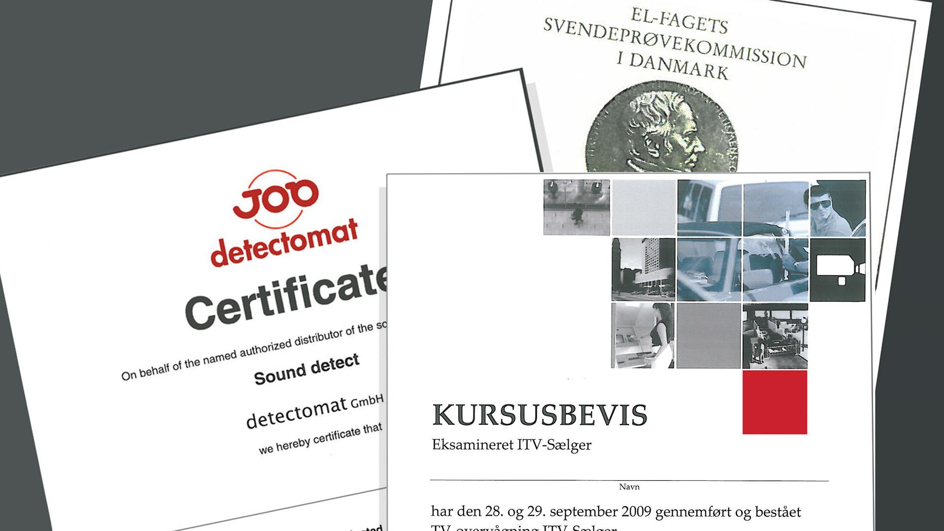 ADK-Teknik-Certifikater-og-beviser2